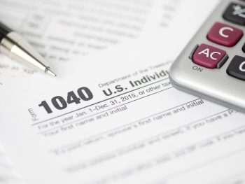 Have you fallen for the $600 tax reporting myth?